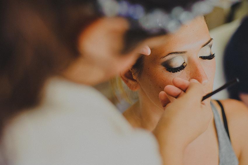 Kelsey+Chris_Blog_PuertoVallarta_DestinationWedding_Weddingphotography_KapePhotography_Mexico_010.jpg