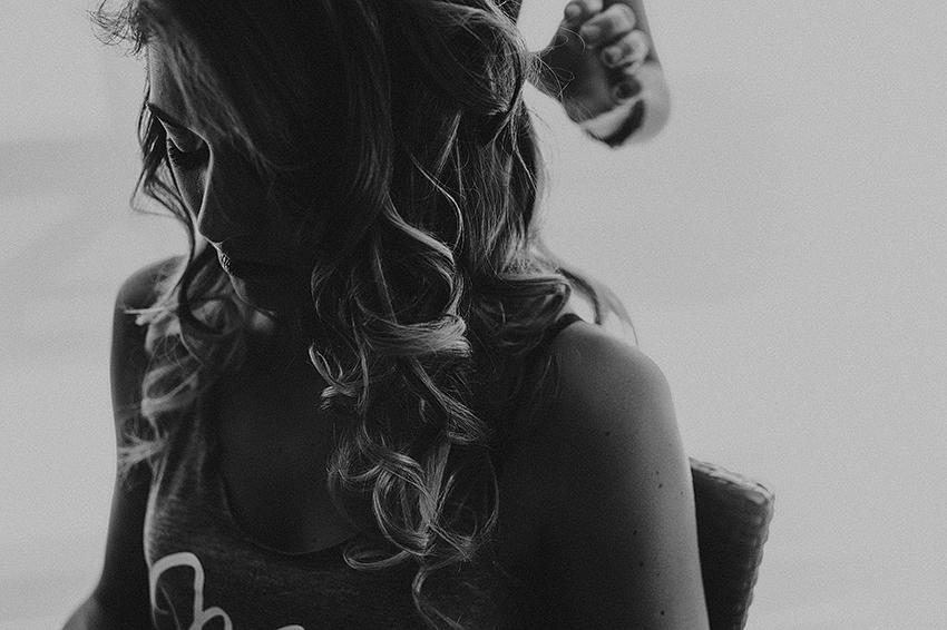 Kelsey+Chris_Blog_PuertoVallarta_DestinationWedding_Weddingphotography_KapePhotography_Mexico_014.jpg