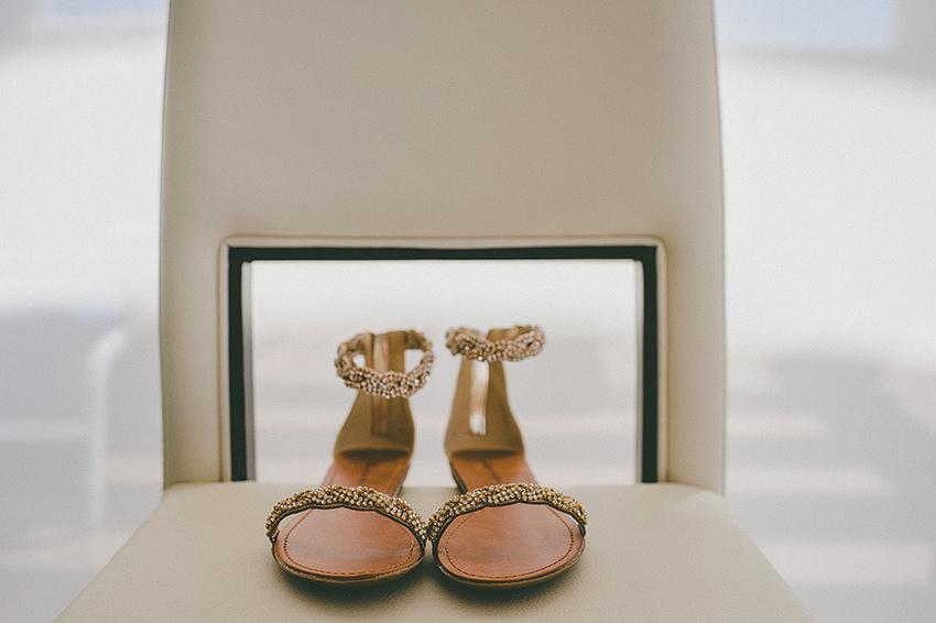 Kelsey+Chris_Blog_PuertoVallarta_DestinationWedding_Weddingphotography_KapePhotography_Mexico_022.jpg