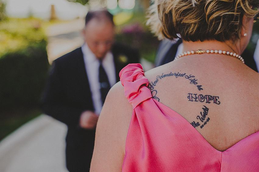 Kelsey+Chris_Blog_PuertoVallarta_DestinationWedding_Weddingphotography_KapePhotography_Mexico_051.jpg
