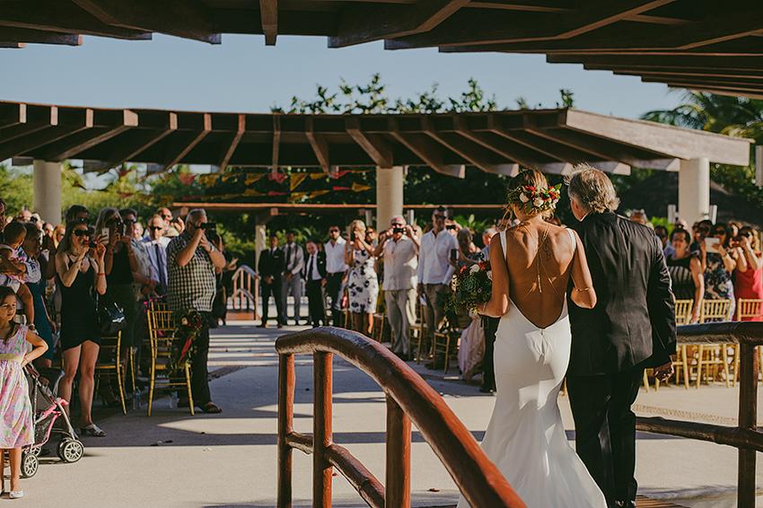 Kelsey+Chris_Blog_PuertoVallarta_DestinationWedding_Weddingphotography_KapePhotography_Mexico_060.jpg
