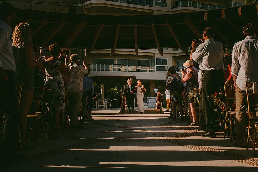 Kelsey+Chris_Blog_PuertoVallarta_DestinationWedding_Weddingphotography_KapePhotography_Mexico_061.jpg