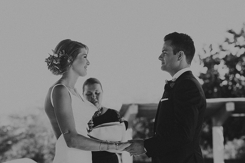 Kelsey+Chris_Blog_PuertoVallarta_DestinationWedding_Weddingphotography_KapePhotography_Mexico_062.jpg