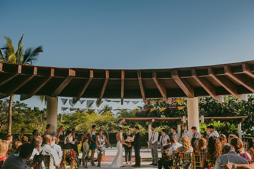 Kelsey+Chris_Blog_PuertoVallarta_DestinationWedding_Weddingphotography_KapePhotography_Mexico_064.jpg