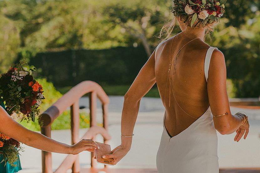 Kelsey+Chris_Blog_PuertoVallarta_DestinationWedding_Weddingphotography_KapePhotography_Mexico_066.jpg