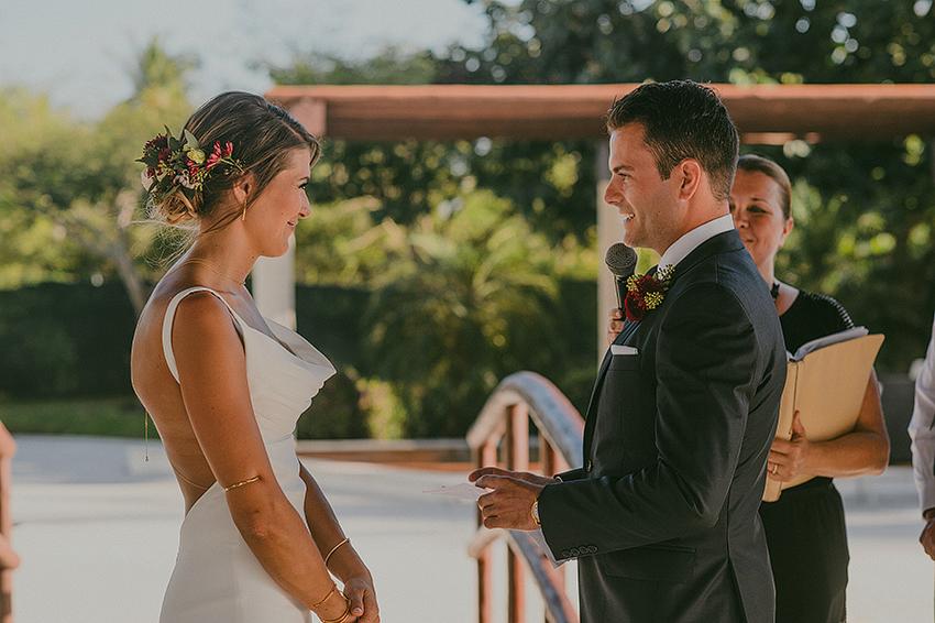Kelsey+Chris_Blog_PuertoVallarta_DestinationWedding_Weddingphotography_KapePhotography_Mexico_067.jpg