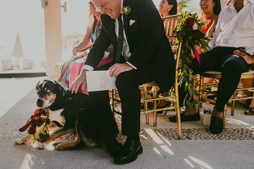 Kelsey+Chris_Blog_PuertoVallarta_DestinationWedding_Weddingphotography_KapePhotography_Mexico_069.jpg