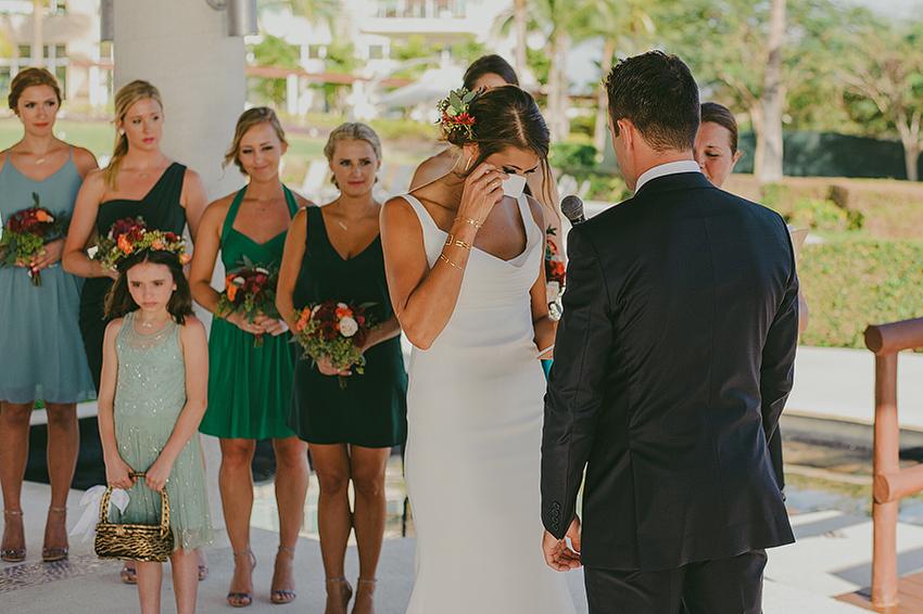 Kelsey+Chris_Blog_PuertoVallarta_DestinationWedding_Weddingphotography_KapePhotography_Mexico_070.jpg