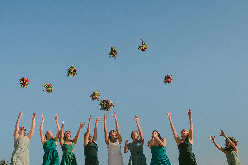 Kelsey+Chris_Blog_PuertoVallarta_DestinationWedding_Weddingphotography_KapePhotography_Mexico_080.jpg