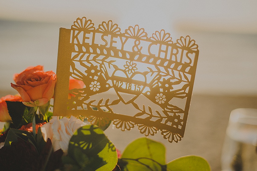 Kelsey+Chris_Blog_PuertoVallarta_DestinationWedding_Weddingphotography_KapePhotography_Mexico_086.jpg