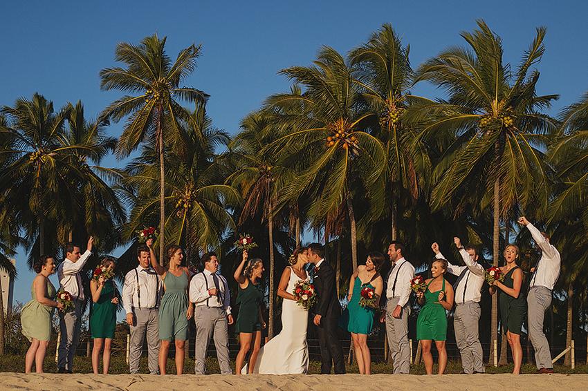 Kelsey+Chris_Blog_PuertoVallarta_DestinationWedding_Weddingphotography_KapePhotography_Mexico_092.jpg