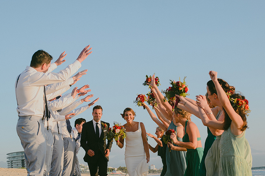 Kelsey+Chris_Blog_PuertoVallarta_DestinationWedding_Weddingphotography_KapePhotography_Mexico_093.jpg