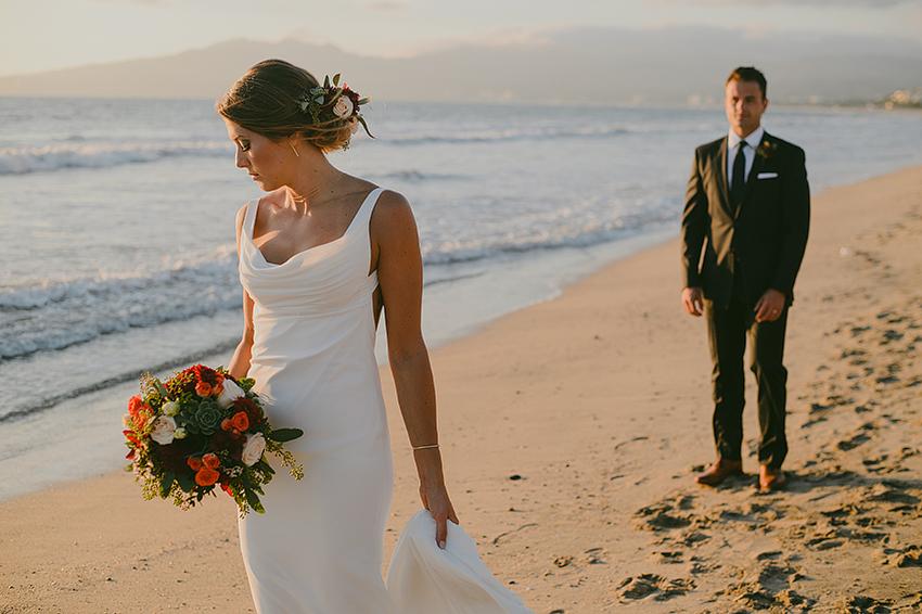 Kelsey+Chris_Blog_PuertoVallarta_DestinationWedding_Weddingphotography_KapePhotography_Mexico_097.jpg