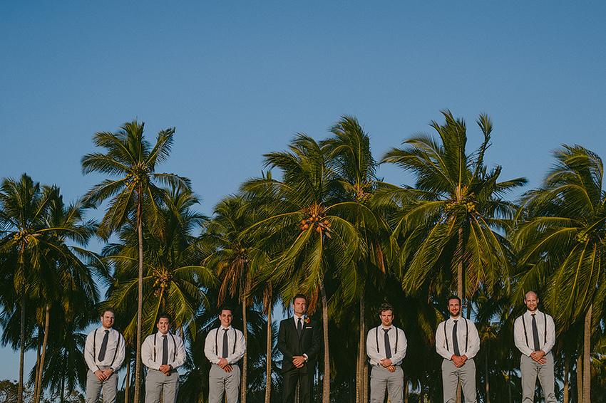Kelsey+Chris_Blog_PuertoVallarta_DestinationWedding_Weddingphotography_KapePhotography_Mexico_094.jpg
