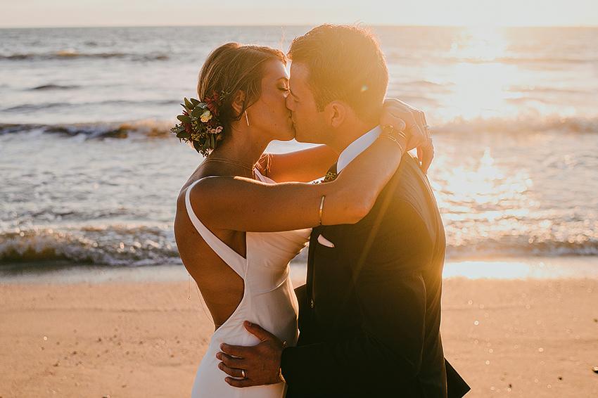 Kelsey+Chris_Blog_PuertoVallarta_DestinationWedding_Weddingphotography_KapePhotography_Mexico_099.jpg