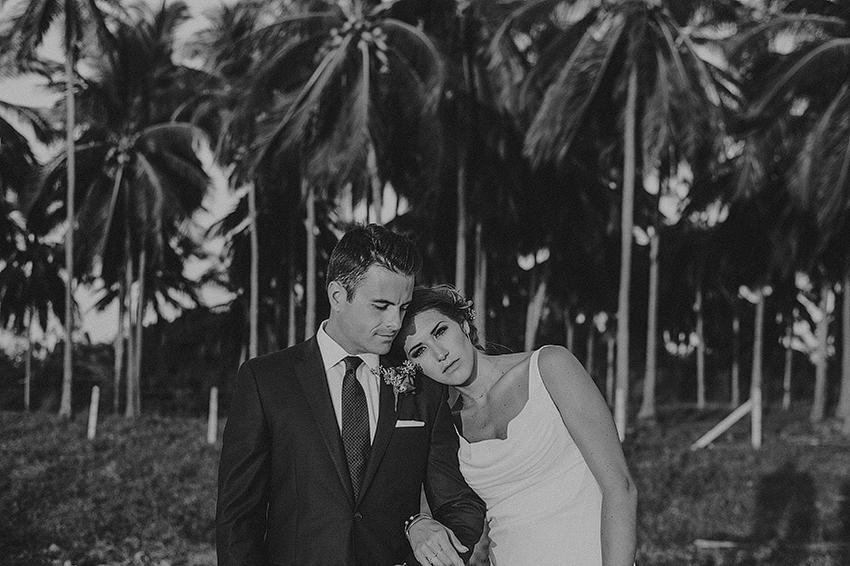 Kelsey+Chris_Blog_PuertoVallarta_DestinationWedding_Weddingphotography_KapePhotography_Mexico_101.jpg