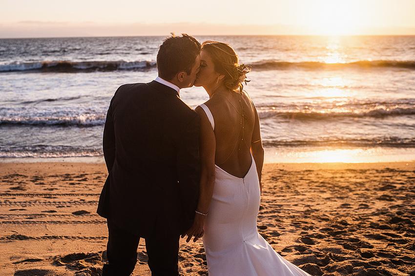 Kelsey+Chris_Blog_PuertoVallarta_DestinationWedding_Weddingphotography_KapePhotography_Mexico_105.jpg