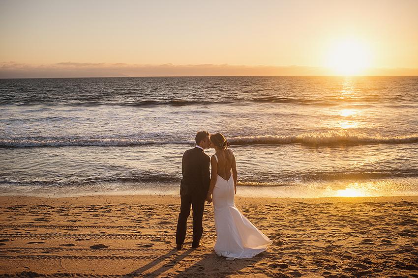 Kelsey+Chris_Blog_PuertoVallarta_DestinationWedding_Weddingphotography_KapePhotography_Mexico_106.jpg