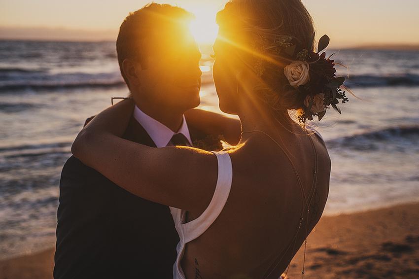 Kelsey+Chris_Blog_PuertoVallarta_DestinationWedding_Weddingphotography_KapePhotography_Mexico_108.jpg