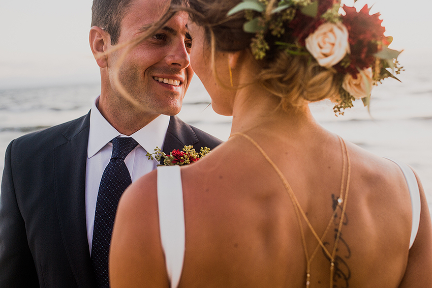 Kelsey+Chris_Blog_PuertoVallarta_DestinationWedding_Weddingphotography_KapePhotography_Mexico_112.jpg