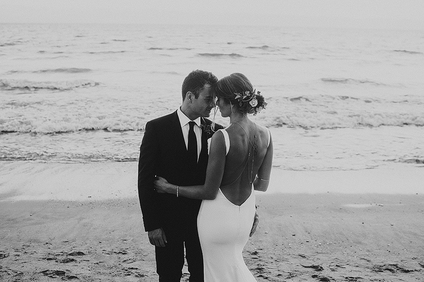 Kelsey+Chris_Blog_PuertoVallarta_DestinationWedding_Weddingphotography_KapePhotography_Mexico_113.jpg