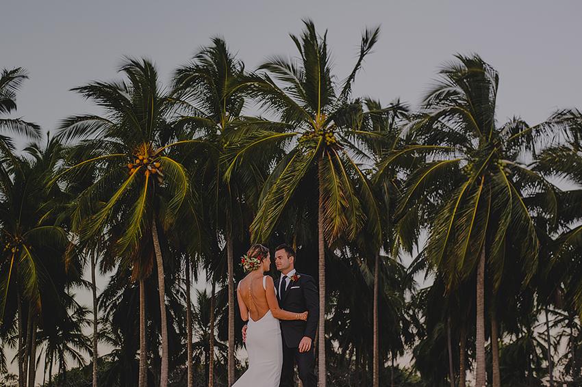 Kelsey+Chris_Blog_PuertoVallarta_DestinationWedding_Weddingphotography_KapePhotography_Mexico_115.jpg