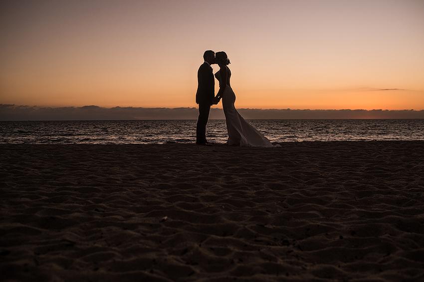 Kelsey+Chris_Blog_PuertoVallarta_DestinationWedding_Weddingphotography_KapePhotography_Mexico_119.jpg
