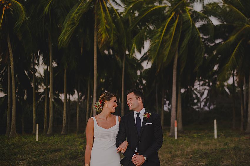 Kelsey+Chris_Blog_PuertoVallarta_DestinationWedding_Weddingphotography_KapePhotography_Mexico_122.jpg