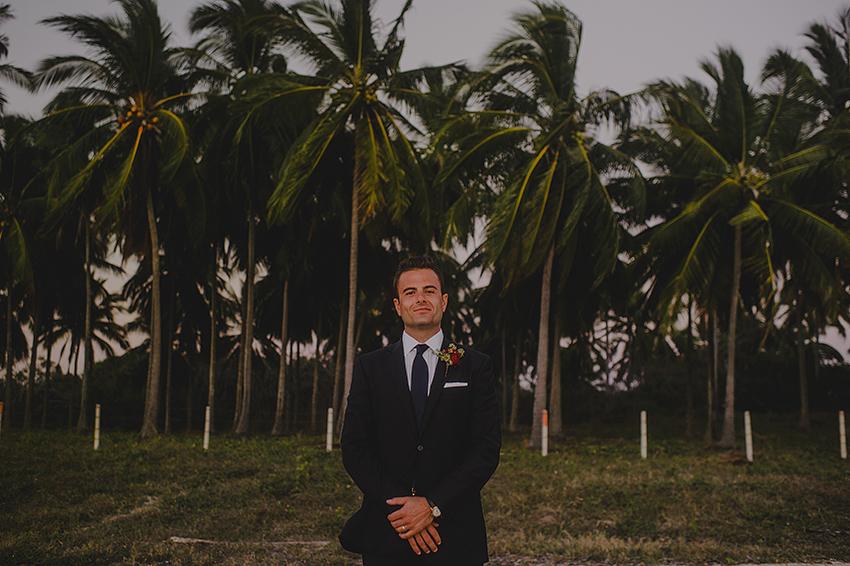 Kelsey+Chris_Blog_PuertoVallarta_DestinationWedding_Weddingphotography_KapePhotography_Mexico_121.jpg