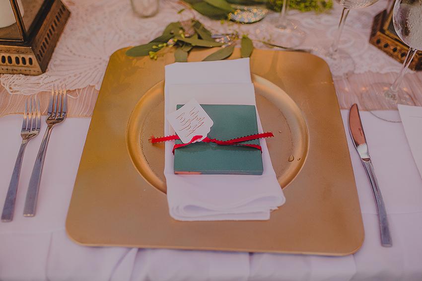Kelsey+Chris_Blog_PuertoVallarta_DestinationWedding_Weddingphotography_KapePhotography_Mexico_126.jpg