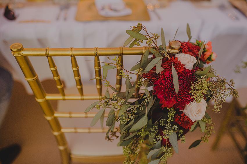 Kelsey+Chris_Blog_PuertoVallarta_DestinationWedding_Weddingphotography_KapePhotography_Mexico_127.jpg
