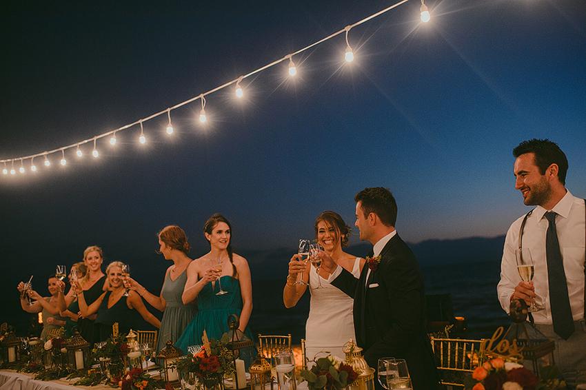 Kelsey+Chris_Blog_PuertoVallarta_DestinationWedding_Weddingphotography_KapePhotography_Mexico_136.jpg