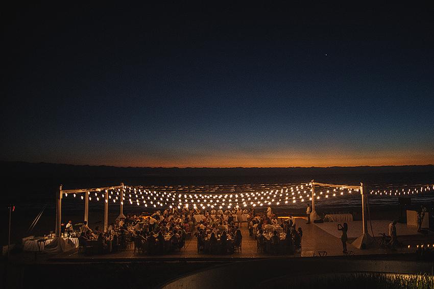 Kelsey+Chris_Blog_PuertoVallarta_DestinationWedding_Weddingphotography_KapePhotography_Mexico_137.jpg