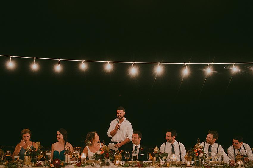 Kelsey+Chris_Blog_PuertoVallarta_DestinationWedding_Weddingphotography_KapePhotography_Mexico_140.jpg