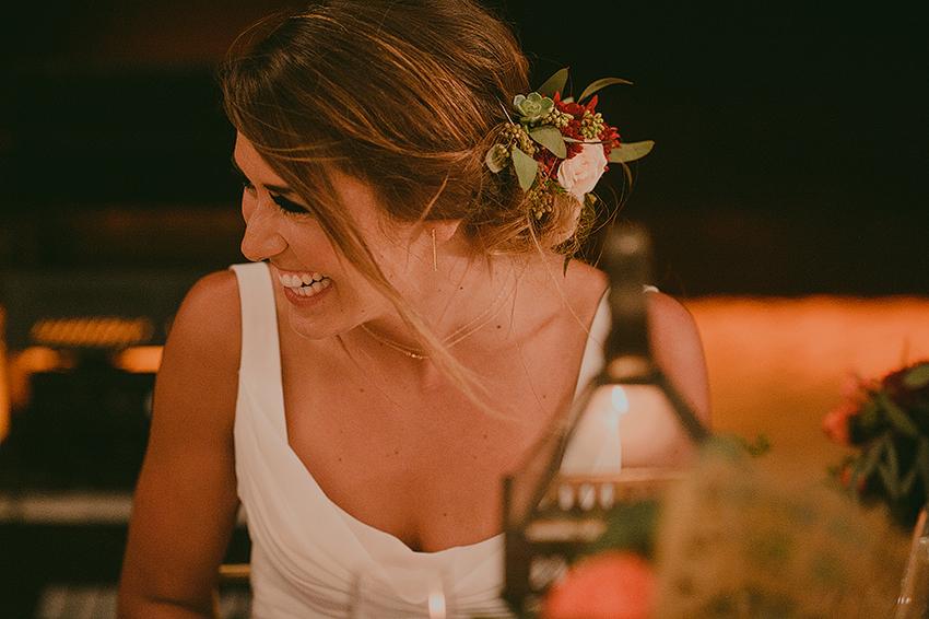 Kelsey+Chris_Blog_PuertoVallarta_DestinationWedding_Weddingphotography_KapePhotography_Mexico_142.jpg