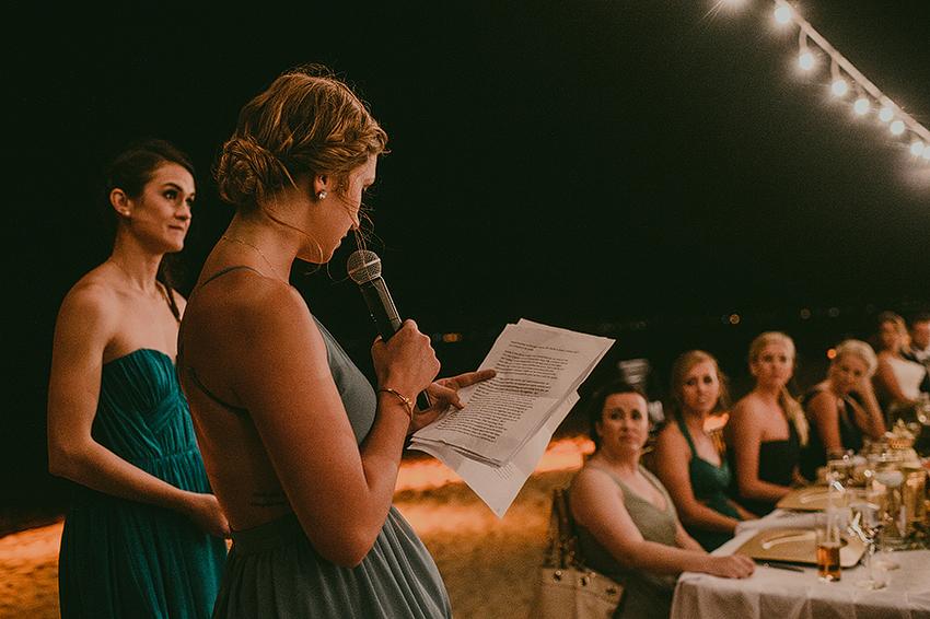 Kelsey+Chris_Blog_PuertoVallarta_DestinationWedding_Weddingphotography_KapePhotography_Mexico_148.jpg