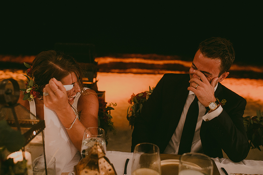 Kelsey+Chris_Blog_PuertoVallarta_DestinationWedding_Weddingphotography_KapePhotography_Mexico_149.jpg