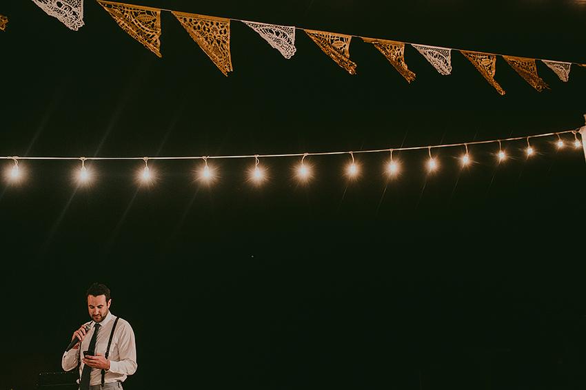 Kelsey+Chris_Blog_PuertoVallarta_DestinationWedding_Weddingphotography_KapePhotography_Mexico_153.jpg