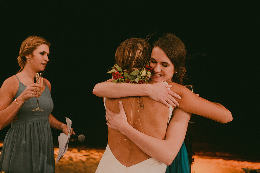 Kelsey+Chris_Blog_PuertoVallarta_DestinationWedding_Weddingphotography_KapePhotography_Mexico_152.jpg