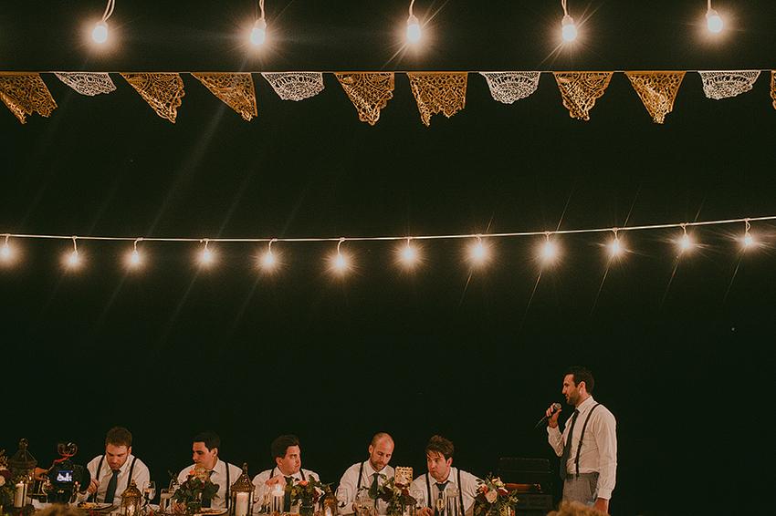 Kelsey+Chris_Blog_PuertoVallarta_DestinationWedding_Weddingphotography_KapePhotography_Mexico_155.jpg