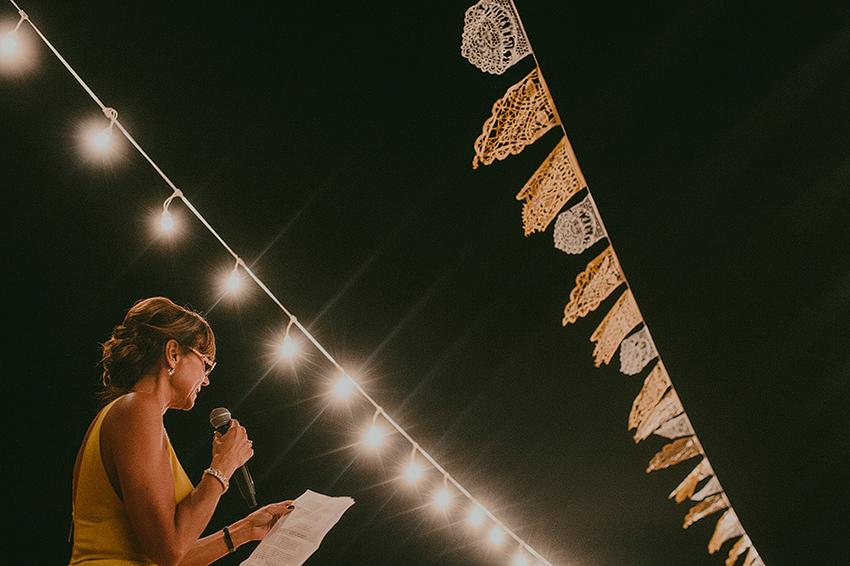 Kelsey+Chris_Blog_PuertoVallarta_DestinationWedding_Weddingphotography_KapePhotography_Mexico_159.jpg