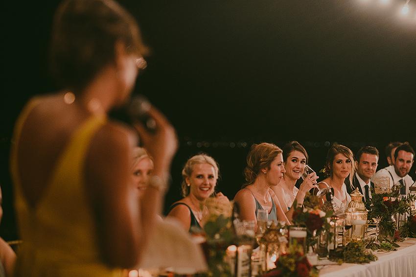 Kelsey+Chris_Blog_PuertoVallarta_DestinationWedding_Weddingphotography_KapePhotography_Mexico_160.jpg