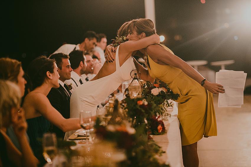 Kelsey+Chris_Blog_PuertoVallarta_DestinationWedding_Weddingphotography_KapePhotography_Mexico_162.jpg