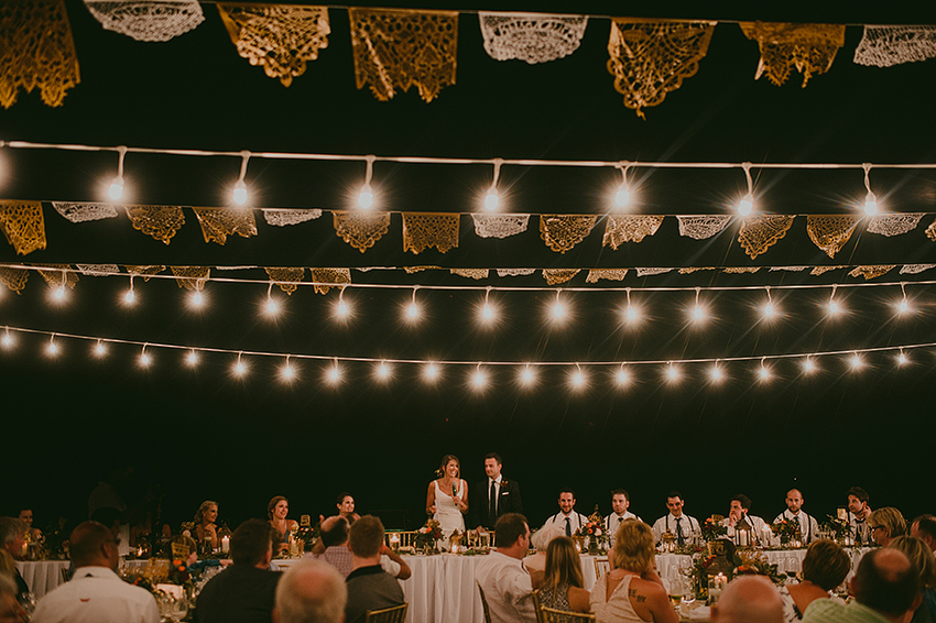 Kelsey+Chris_Blog_PuertoVallarta_DestinationWedding_Weddingphotography_KapePhotography_Mexico_167.jpg