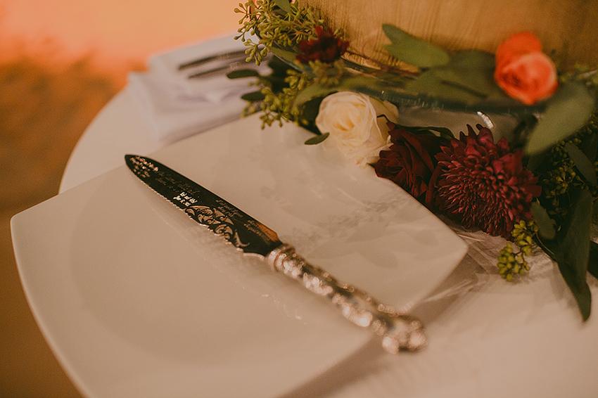 Kelsey+Chris_Blog_PuertoVallarta_DestinationWedding_Weddingphotography_KapePhotography_Mexico_169.jpg
