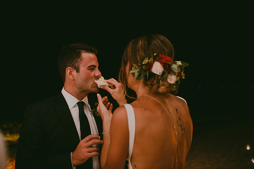 Kelsey+Chris_Blog_PuertoVallarta_DestinationWedding_Weddingphotography_KapePhotography_Mexico_179.jpg