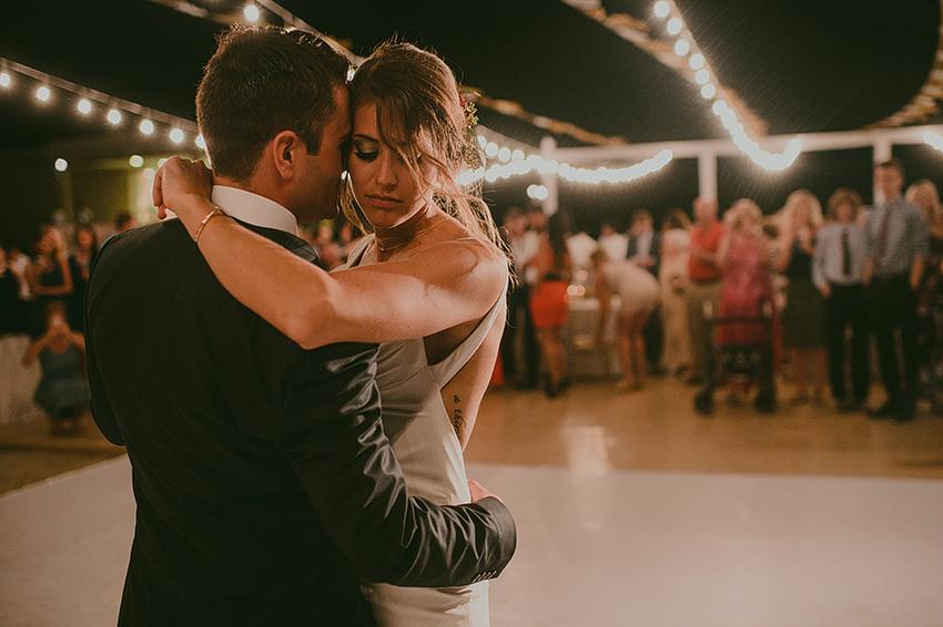 Kelsey+Chris_Blog_PuertoVallarta_DestinationWedding_Weddingphotography_KapePhotography_Mexico_183.jpg