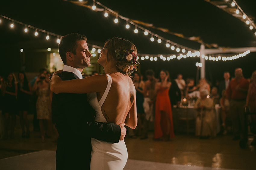 Kelsey+Chris_Blog_PuertoVallarta_DestinationWedding_Weddingphotography_KapePhotography_Mexico_184.jpg
