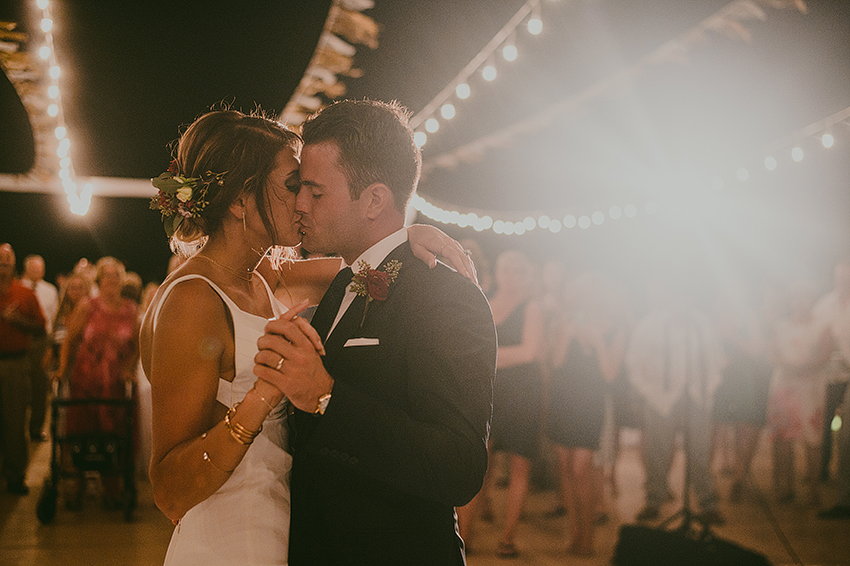 Kelsey+Chris_Blog_PuertoVallarta_DestinationWedding_Weddingphotography_KapePhotography_Mexico_185.jpg
