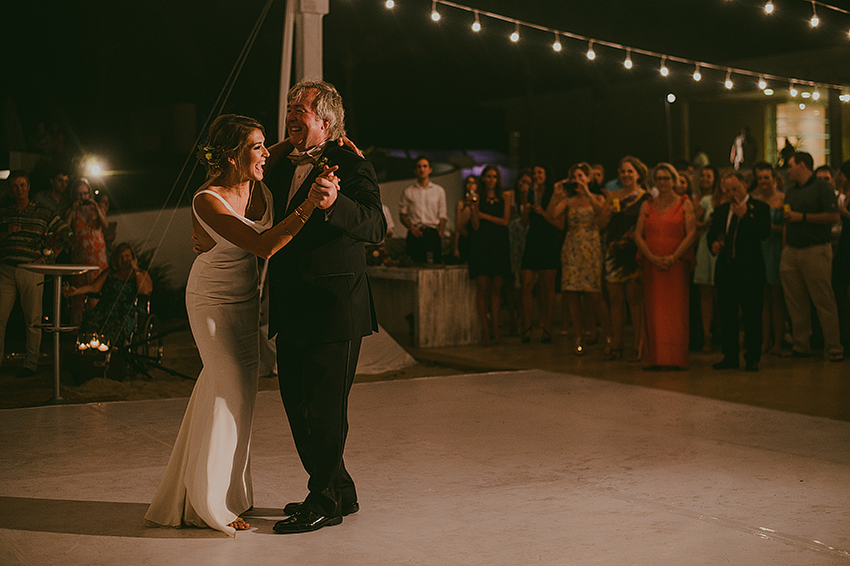 Kelsey+Chris_Blog_PuertoVallarta_DestinationWedding_Weddingphotography_KapePhotography_Mexico_188.jpg